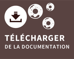 telecharger de la documentation