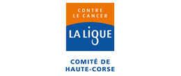 Ligue Contre le Cancer de Haute-Corse